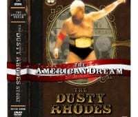 the-american-dream-the-dusty-rhodes-story-dvd-cover