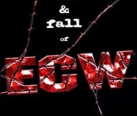 the-rise-and-fall-of-ecw-book-cover