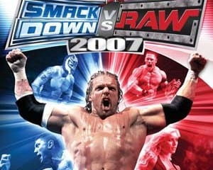smackdown-vs-raw-2007-cover