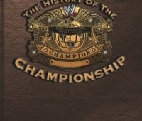 the-history-of-the-wwe-championship-dvd-cover_0