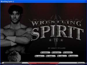 wrestling-spirit-2
