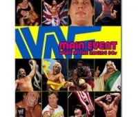 main-event-wwe-in-the-raging-80s-book-cover