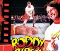 born-to-controversy-the-roddy-piper-story-dvd-cover_0