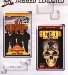 wwe-tagged-classic-survivor-series-1997-1998