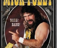 mick-foley-greatest-hits-misses-hardcore-edition-dvd-cover