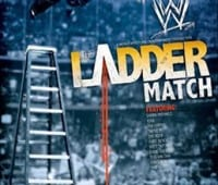 wwe-the-ladder-match-dvd-cover_1
