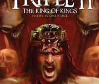 triple-h-the-king-of-kings-dvd-cover