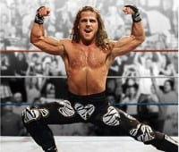 shawn-michaels-heartbreak-and-triumph-dvd-cover
