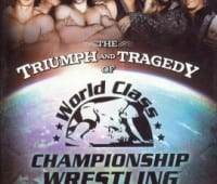 the-triumph-and-tragedy-of-world-class-championship-wrestling-dvd-cover