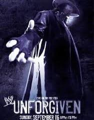 wwe-unforgiven-2007-dvd-cover
