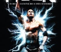 the-rock-the-most-electrifying-man-in-sports-entertainment-dvd-cover