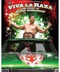 wwe-viva-la-raza-the-legacy-of-eddie-guerrero-dvd-cover