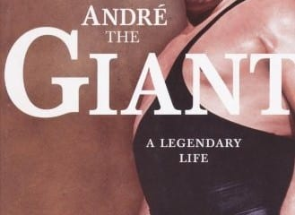 andre-the-giant-a-legendary-life-book-cover