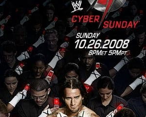 wwe-cyber-sunday-2008-dvd-cover_1