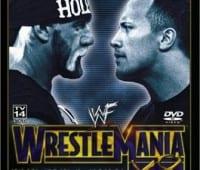 wwf-wrestlemania-x8-cover