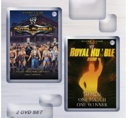wwe-tagged-classics-royal-rumble-2001-2002-dvd-cover
