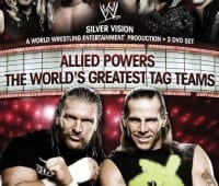 wwe-allied-powers-the-worlds-greatest-tag-teams-dvd-cover