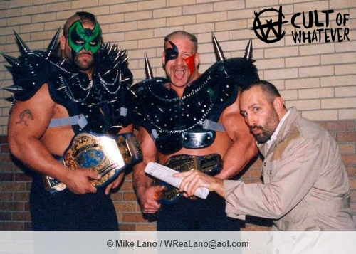 wwf-road-warriors-lod-manager-ellering