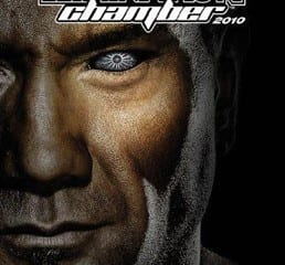 wwe-elimination-chamber-2010-dvd-cover