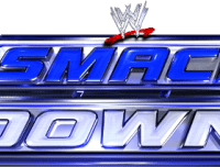 355-wwe-smackdown