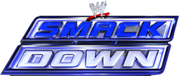 355 Wwe Smackdown