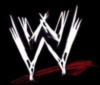 355-wwe-logo