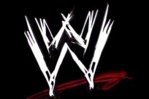 355 Wwe Logo