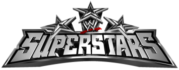 355 Wwe Superstars