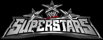 355-wwe-superstars