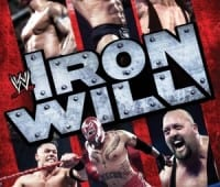 wwe-elimination-chamber-dvd-iron-will