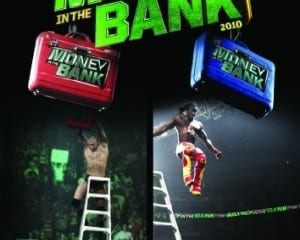 wwe-money-in-the-bank-2010-dvd