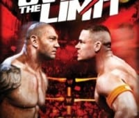 wwe-over-the-limit-2010-dvd