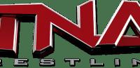 355-tna-logo