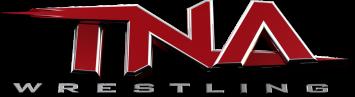 355 Tna Logo