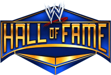 355-wwe-hall-of-fame