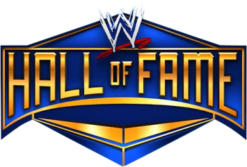 355 Wwe Hall Of Fame