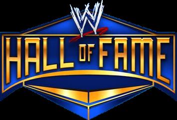355 Wwe Hall Of Fame