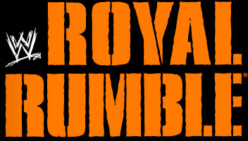 Aroyalrumble2011logo1