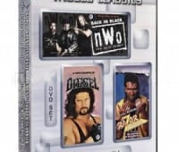 tagged-classic-disel-razor-nwo-dvd