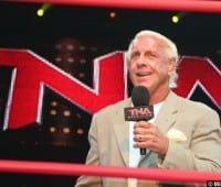tna-ric-flair