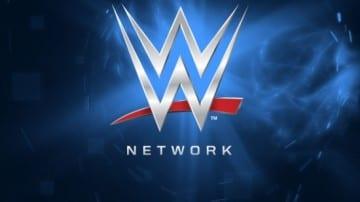Wwe Network Banner