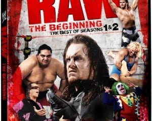 wwe-raw-1-2-dvd