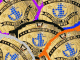 wwe-intercontinental-title-banner-2