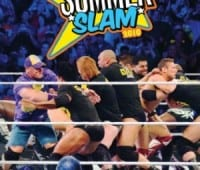 wwe-summerslam-2010-dvd