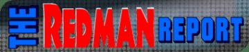 380redman