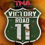 Victoryroad