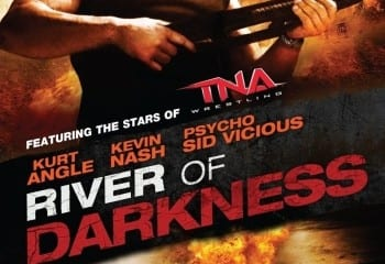 river-of-darkness-dvds