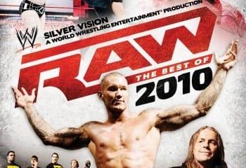 wwe-best-of-raw-2010-dvd