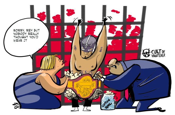 wwe-wrestlemania-rey-mysterio-title