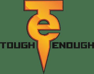 Atoughenoughlogo